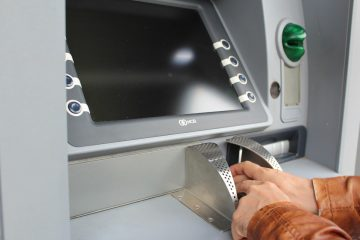 Bancomat: ultime sentenze