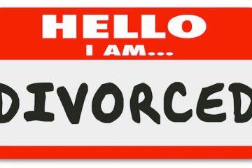 Matrimonio indissolubile: se hai dei dubbi le nozze sono nulle