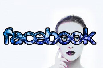 Offese sui social: è reato?