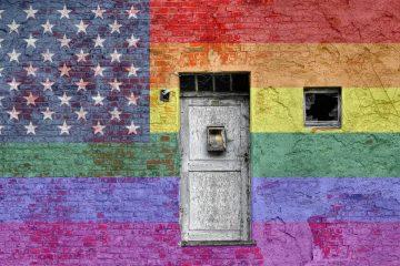 Che significa transgender