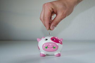 Cosa fare se l'Inps non paga la pensione