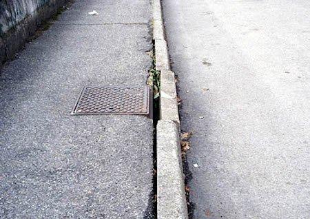 Insidia Stradale Quando E Responsabile Il Comune