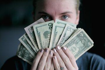 Quanti contratti di lavoro posso avere?