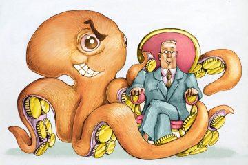 Licenziamento per crisi aziendale: si può impugnare?