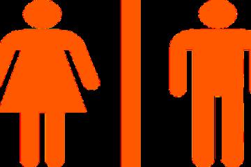 Benefici di uscire con una madre single