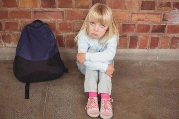 Sottrazione di incapaci o di figli minori