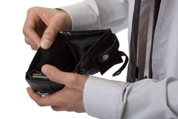 Posso oppormi al pignoramento dello stipendio?