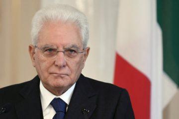 Il presidente della Repubblica può rifiutare un ministro proposto