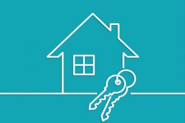 Si può affittare la prima casa?