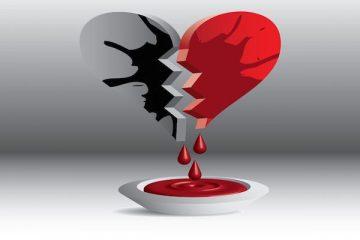 Separazione e divorzio: spettano rimborsi e restituzioni?