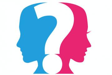 Dopo la separazione il divorzio è obbligatorio?