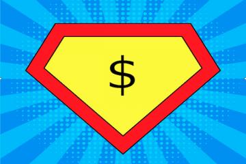 Fare soldi e guadagnare: suggerimenti pratici