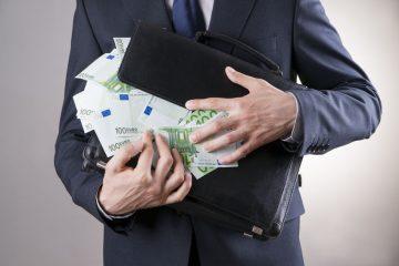 Più facile evadere: niente controlli fiscali