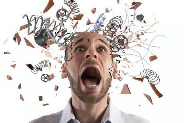 Malore sul lavoro: si possono chiedere i danni all'azienda?