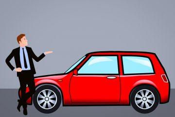 Auto in garanzia, quali sono i diritti del consumatore