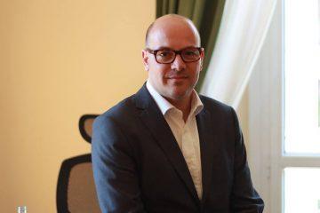 Cristiano Cominotto: l'avvocato della prima rete italiana di studi legali