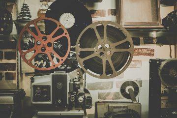 I film possono essere censurati?