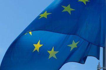 Cos'è la Corte europea?
