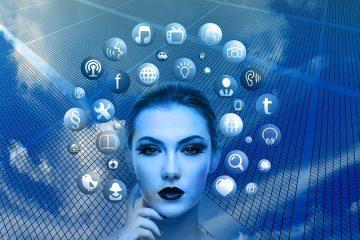 Il dominio internet è un marchio?