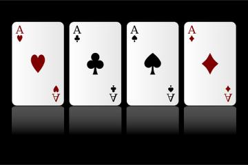 Poker: quando non è legale?