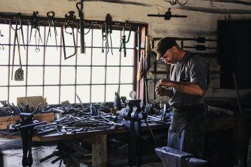 Impresa artigiana: definizione e requisiti