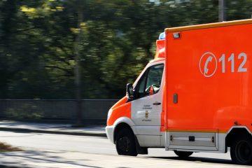 Si può costringere una persona ad andare all'ospedale?