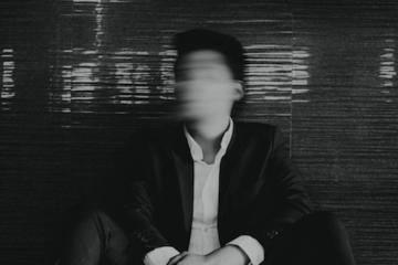 Denuncia alla guardia di finanza in anonimo: si può?