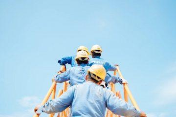 Appalto e somministrazione illecita di manodopera