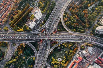 Dove non si paga l'autostrada in Italia