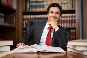 Onorari avvocato: ultime sentenze