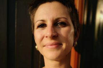 Valentina Azzini: uno studio convenzionato… alla passione