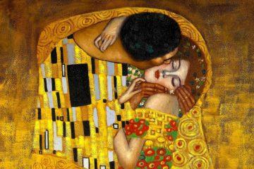 Il bacio rubato è violenza?