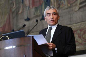Tito Boeri vs Di Maio: col decreto dignità disoccupati a go go