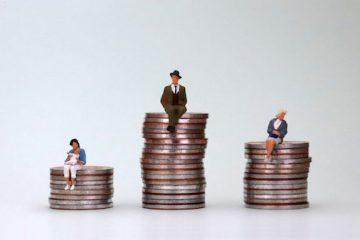 Chi paga lo stipendio ai dipendenti dell'appaltatore?