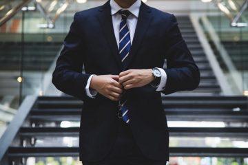 Qualifica dirigente: ultime sentenze