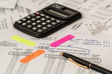 Avviso di liquidazione di imposta già pagata: come annullarlo gratis