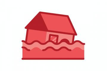 Come e quando si può iscrivere ipoteca sulla casa del debitore?