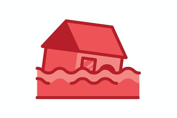 Come e quando si pu iscrivere ipoteca sulla casa del debitore - Assicurazione sulla casa si puo detrarre ...