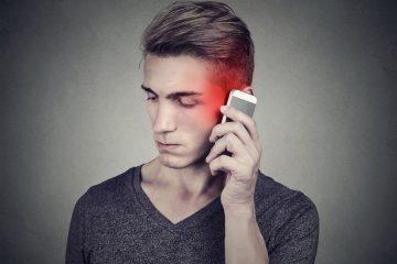 Il cellulare è cancerogeno?