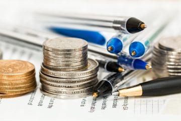 Come finanziare un'idea