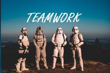 Collaboratori: trasformazione in dipendenti a tempo indeterminato