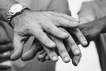 Conciliazione: cos'è e come funziona