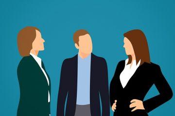 Cosa fa il mediatore familiare