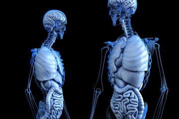 Gastroenterite: cosa fare nei giorni di malattia