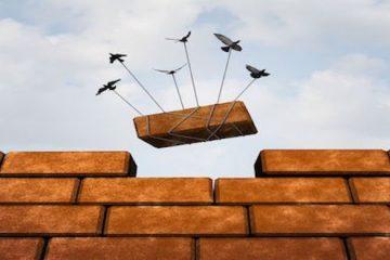 Permesso di costruire: come ottenerlo
