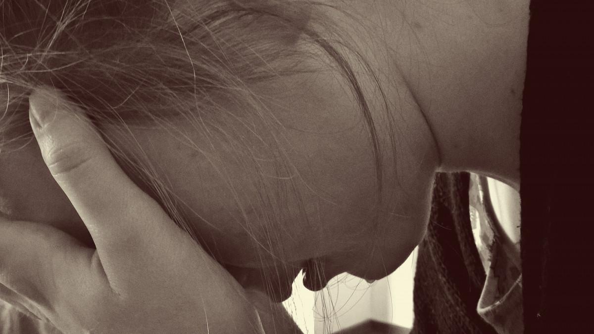 Depressione e diritto alla malattia