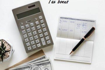 Quali sono le spese detraibili in caso di lavoro dipendente