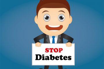 Diabete: quali cibi?