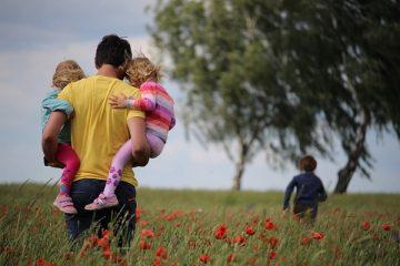 Assegni familiari e lavoro dipendente: i moduli di richiesta