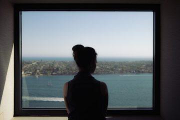 Si può aprire una nuova finestra in condominio?